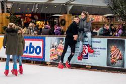 Winterdorp Brasschaatst 2017 - 2018 -websized-015