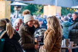Winterdorp Brasschaatst 2017 - 2018 -websized-278