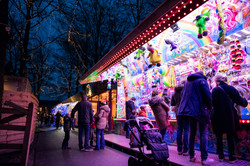 Winterdorp Brasschaatst 2017 - 2018 -websized-245