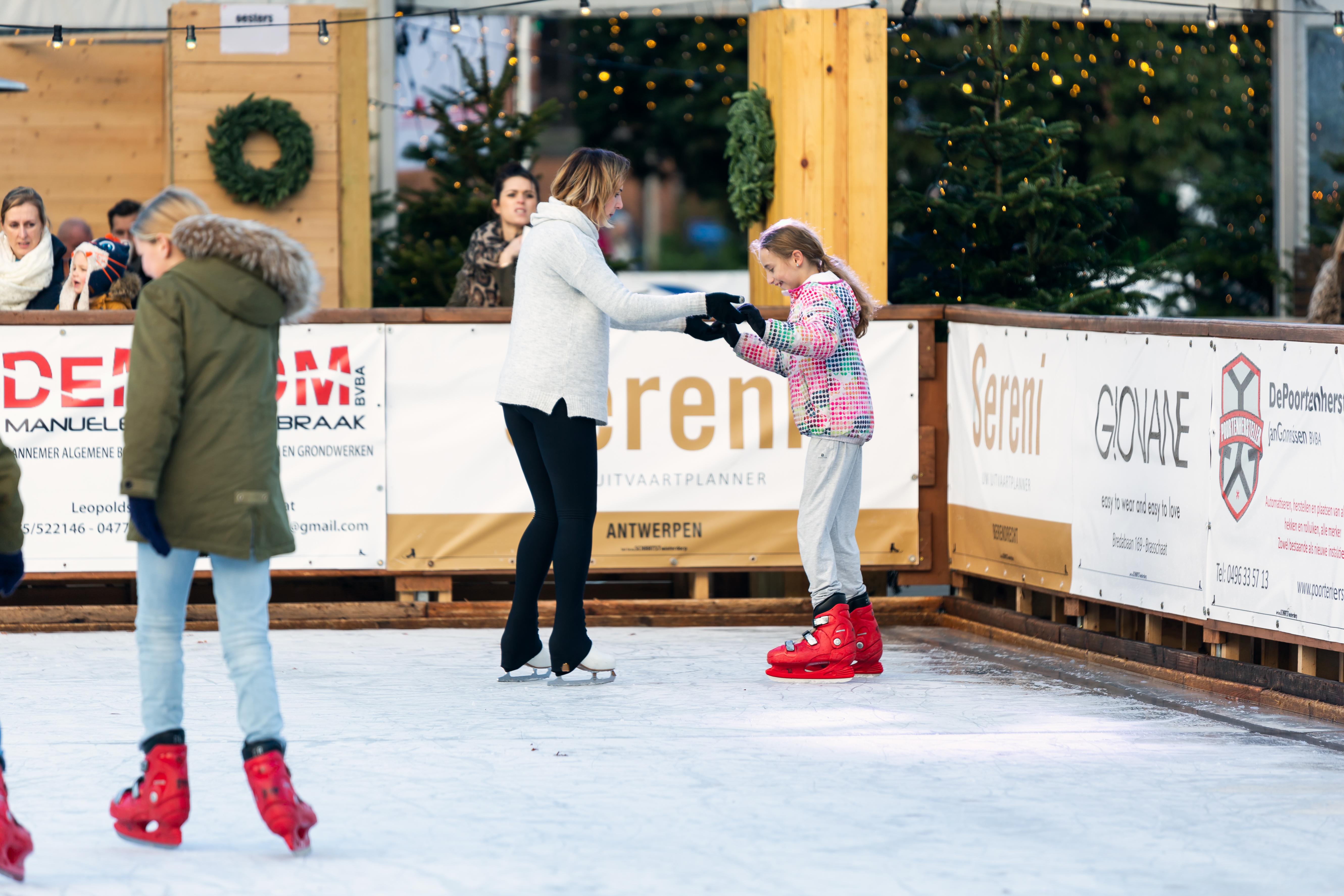 9 dec 2018 - Winterdorp Brasschaatst_024