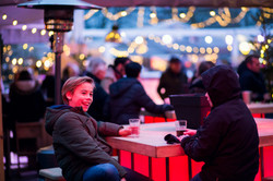 Winterdorp Brasschaatst 2017 - 2018 -websized-135