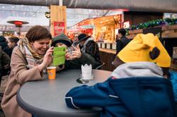 Winterdorp Brasschaatst 2017 - 2018 -websized-122