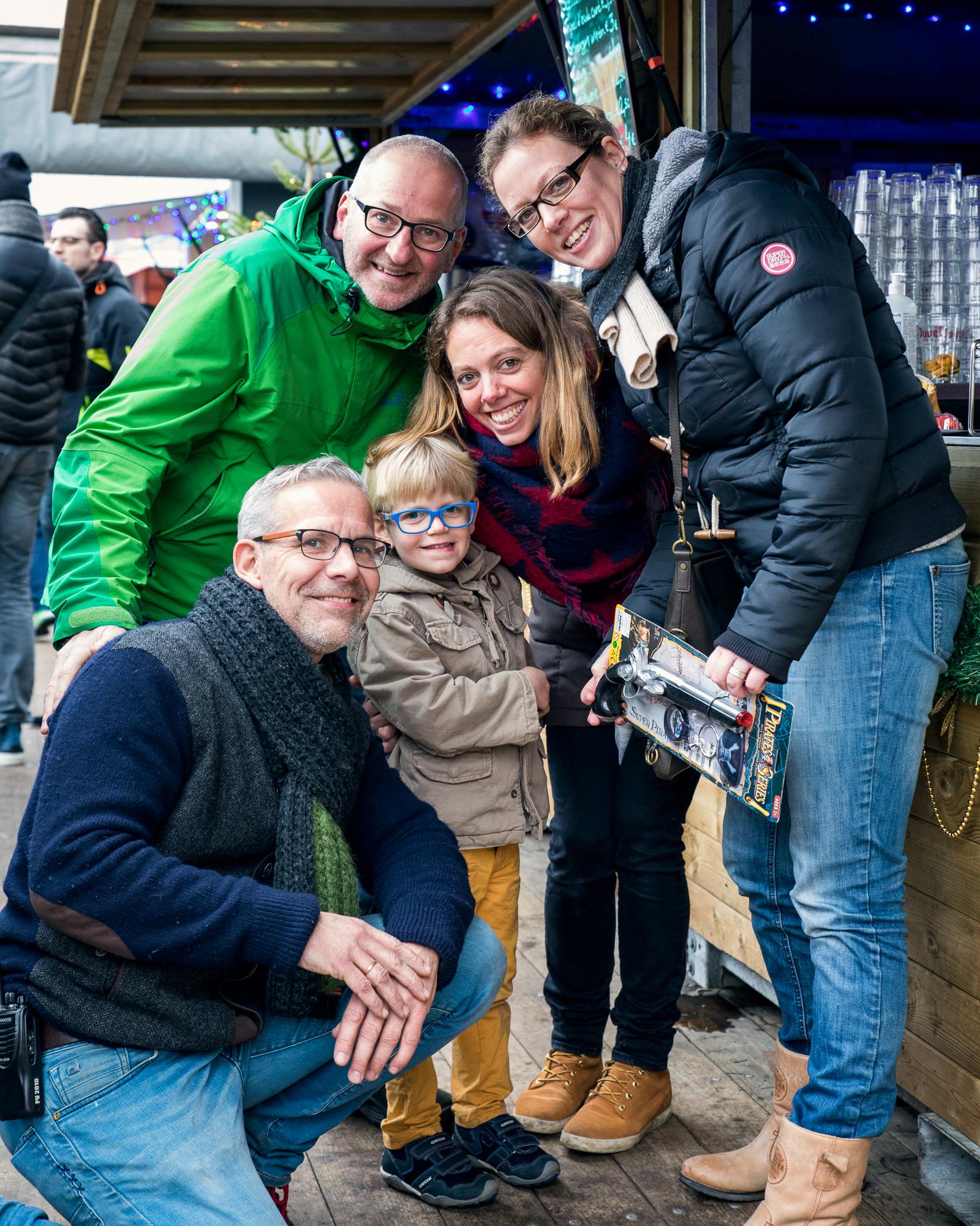 Winterdorp Brasschaatst 2017 - 2018 -websized-182