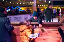 Winterdorp Brasschaatst 2017 - 2018 -websized-316