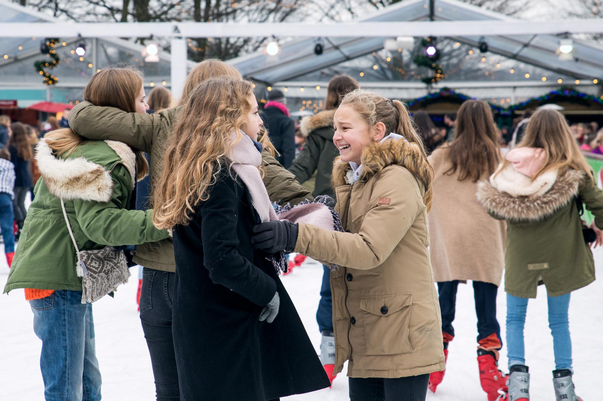 Winterdorp Brasschaatst 2017 - 2018 -websized-202