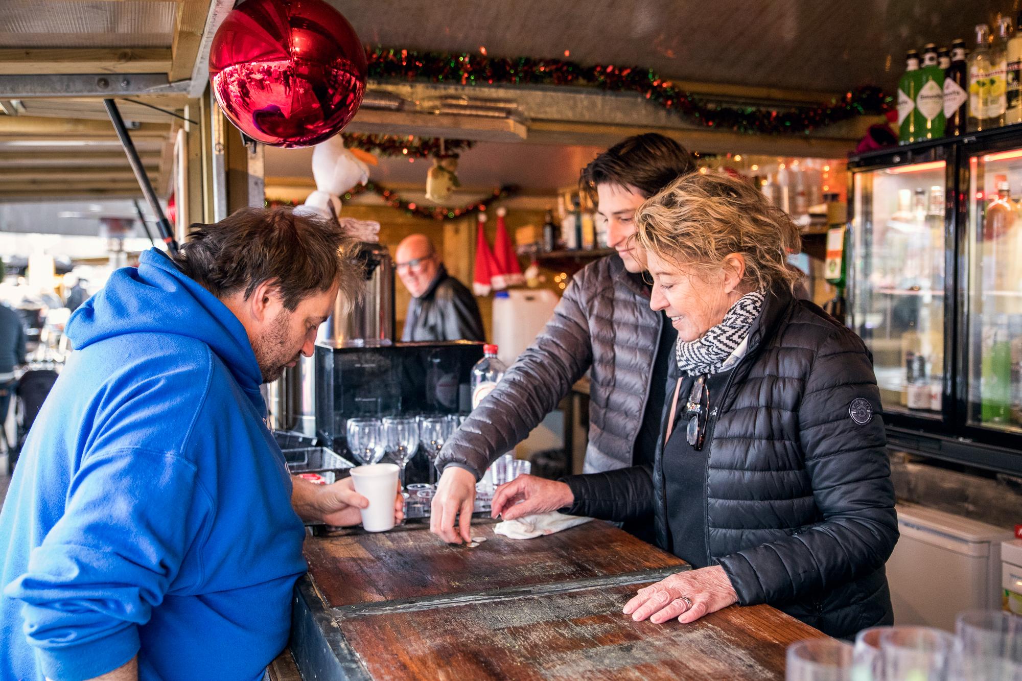 Winterdorp Brasschaatst 2017 - 2018 -websized-083