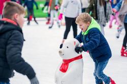 Winterdorp Brasschaatst 2017 - 2018 -websized-076