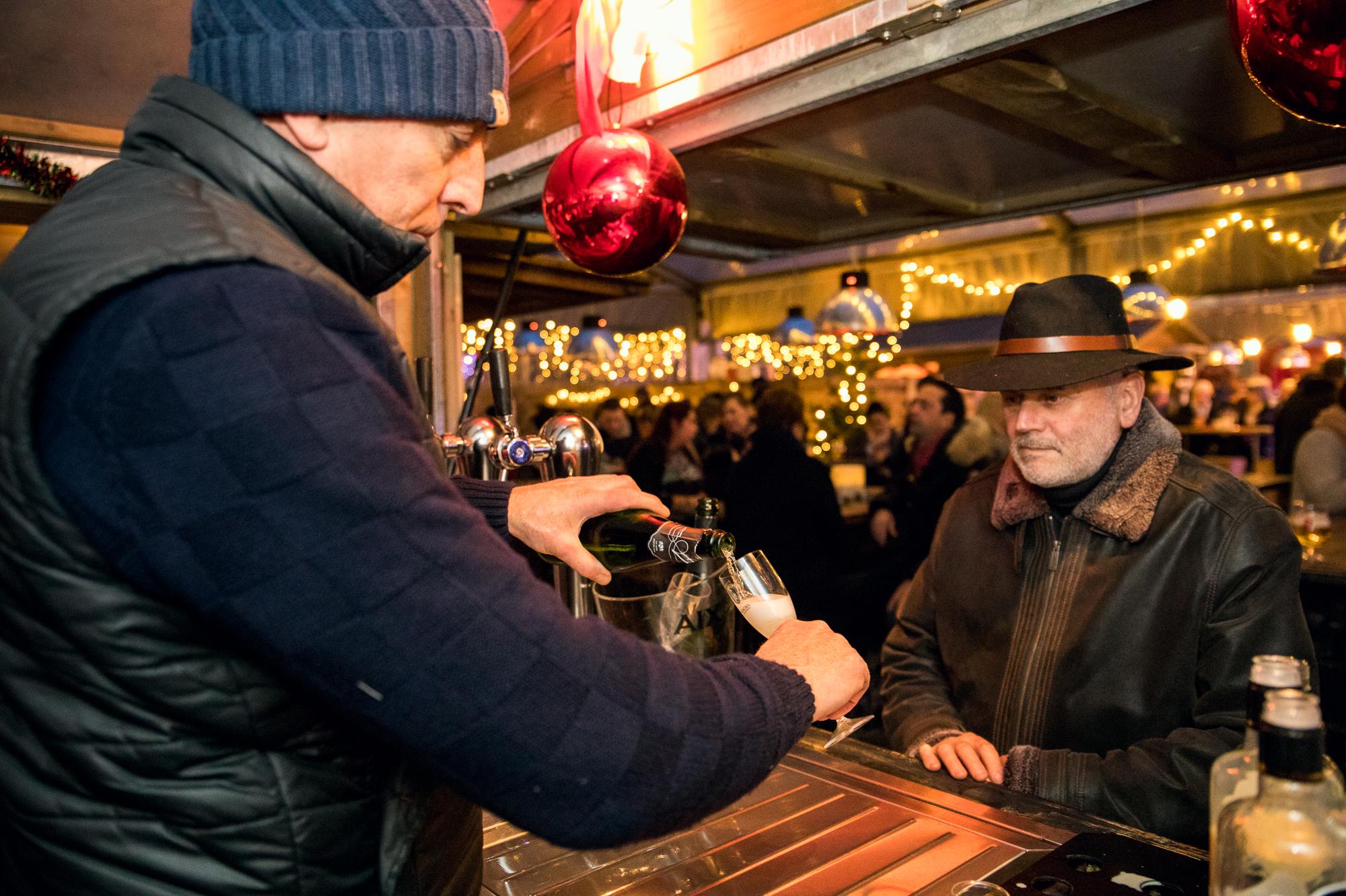 Winterdorp Brasschaatst 2017 - 2018 -websized-248