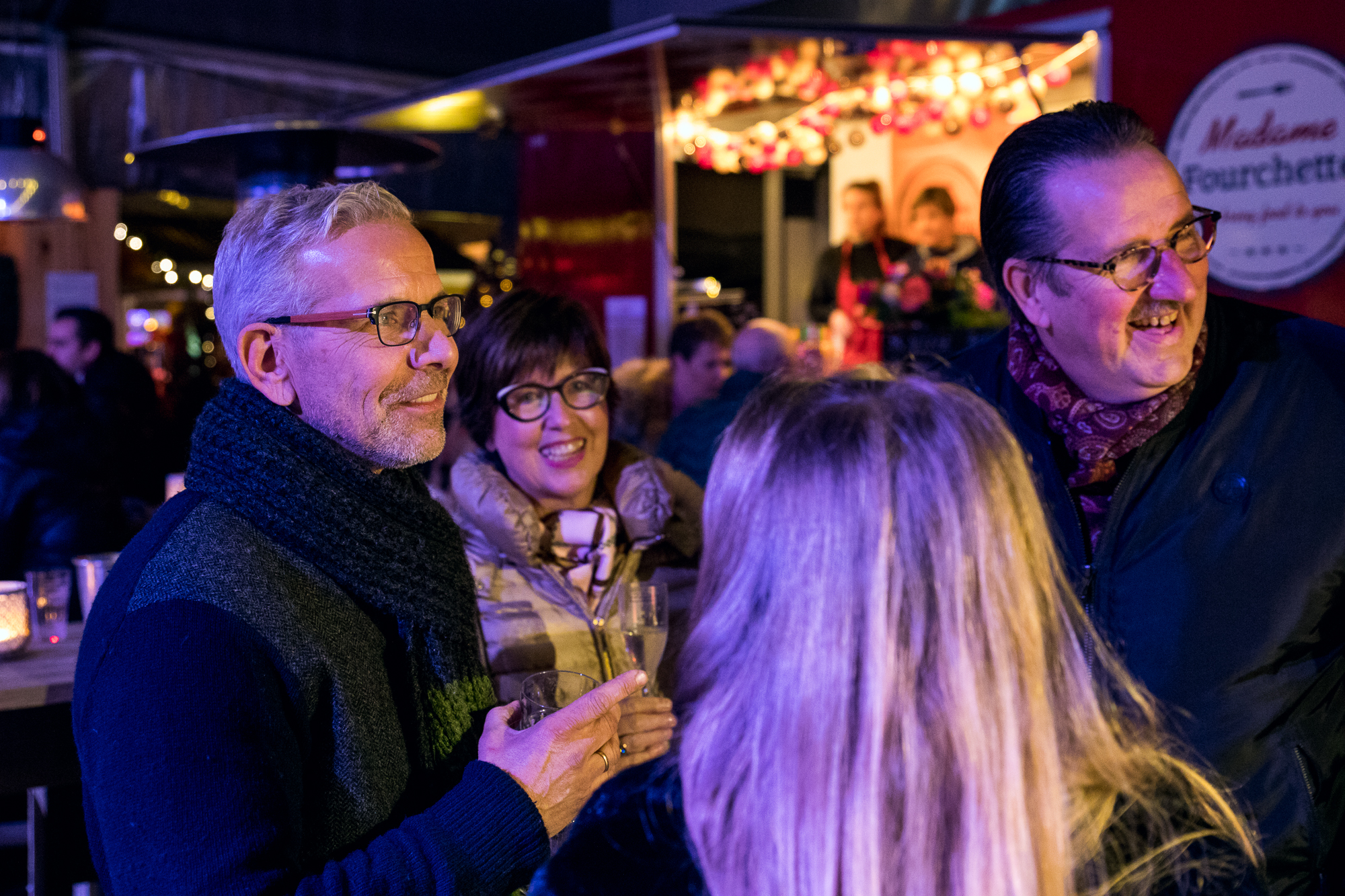 Winterdorp Brasschaatst 2017 - 2018 -websized-270