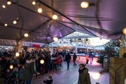 Winterdorp Brasschaatst 2017 - 2018 -websized-302