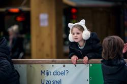 Winterdorp Brasschaatst 2017 - 2018 -websized-087