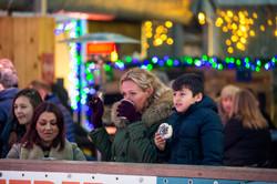 Winterdorp Brasschaatst 2017 - 2018 -websized-304