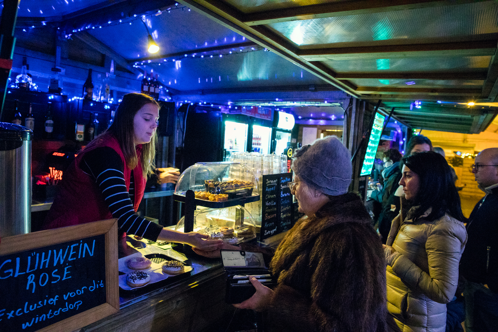 Winterdorp Brasschaatst 2017 - 2018 -websized-255