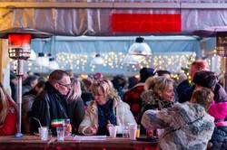 Winterdorp Brasschaatst 2017 - 2018 -websized-300