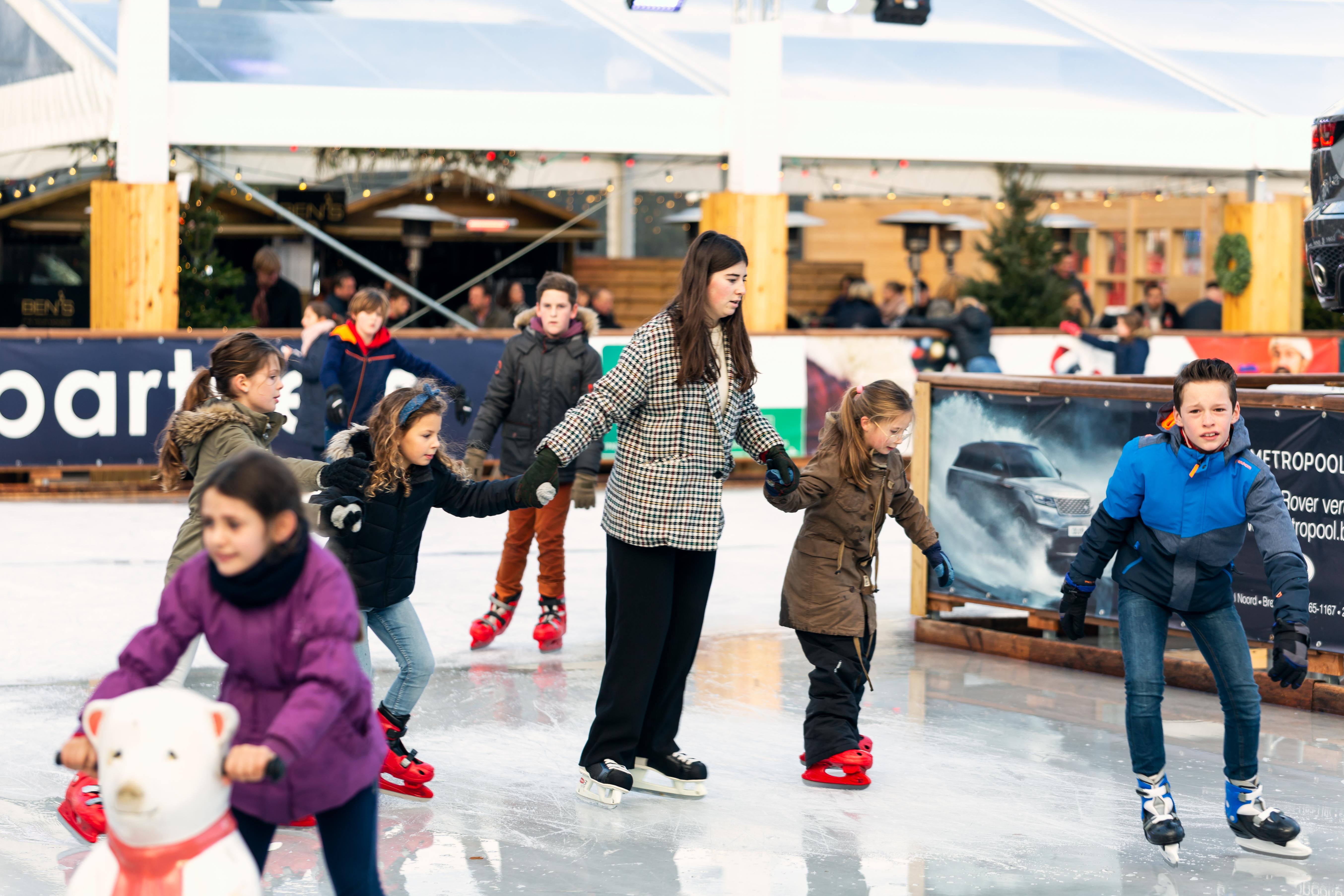 9 dec 2018 - Winterdorp Brasschaatst_031