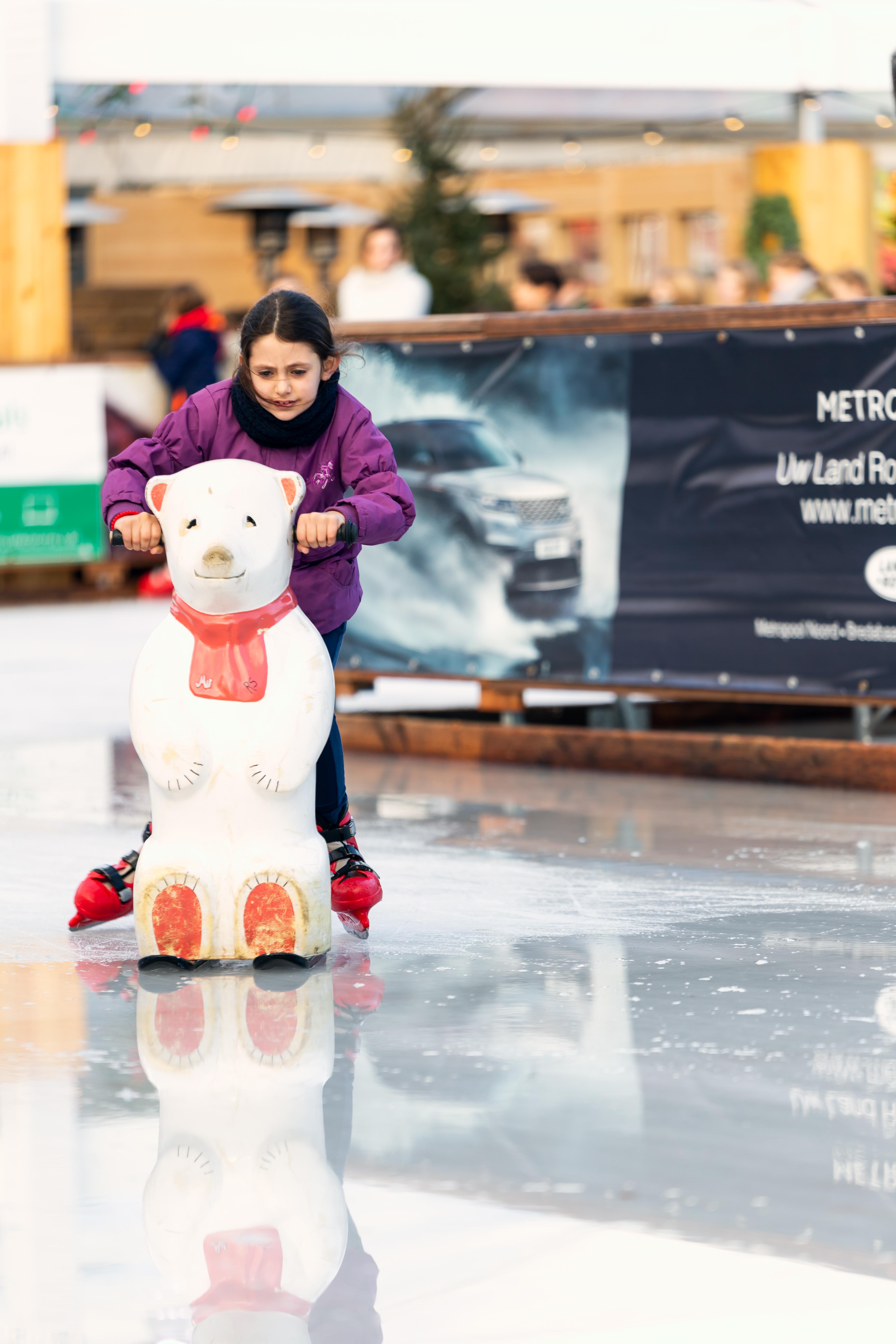 9 dec 2018 - Winterdorp Brasschaatst_028