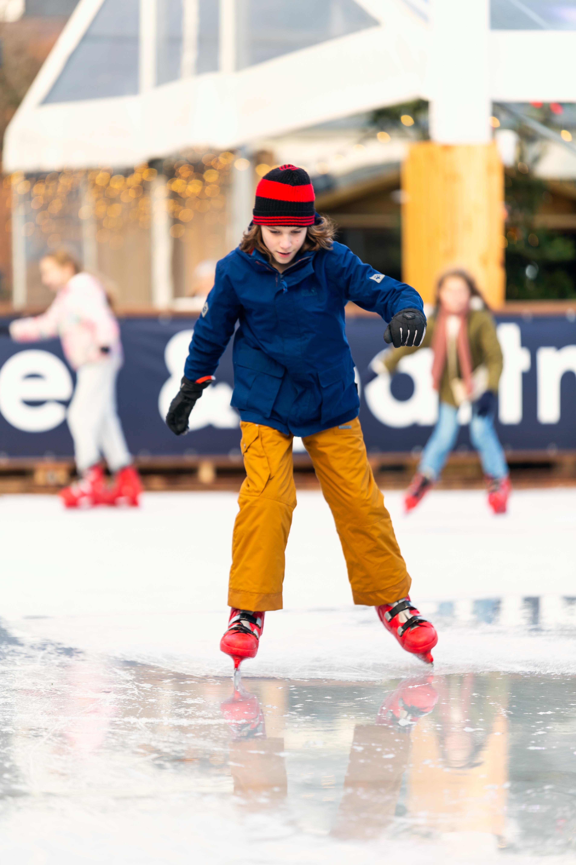9 dec 2018 - Winterdorp Brasschaatst_030