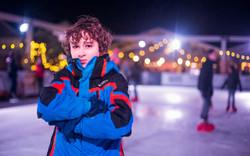 Winterdorp Brasschaatst 2017 - 2018 -websized-155