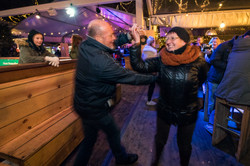 Winterdorp Brasschaatst 2017 - 2018 -websized-331