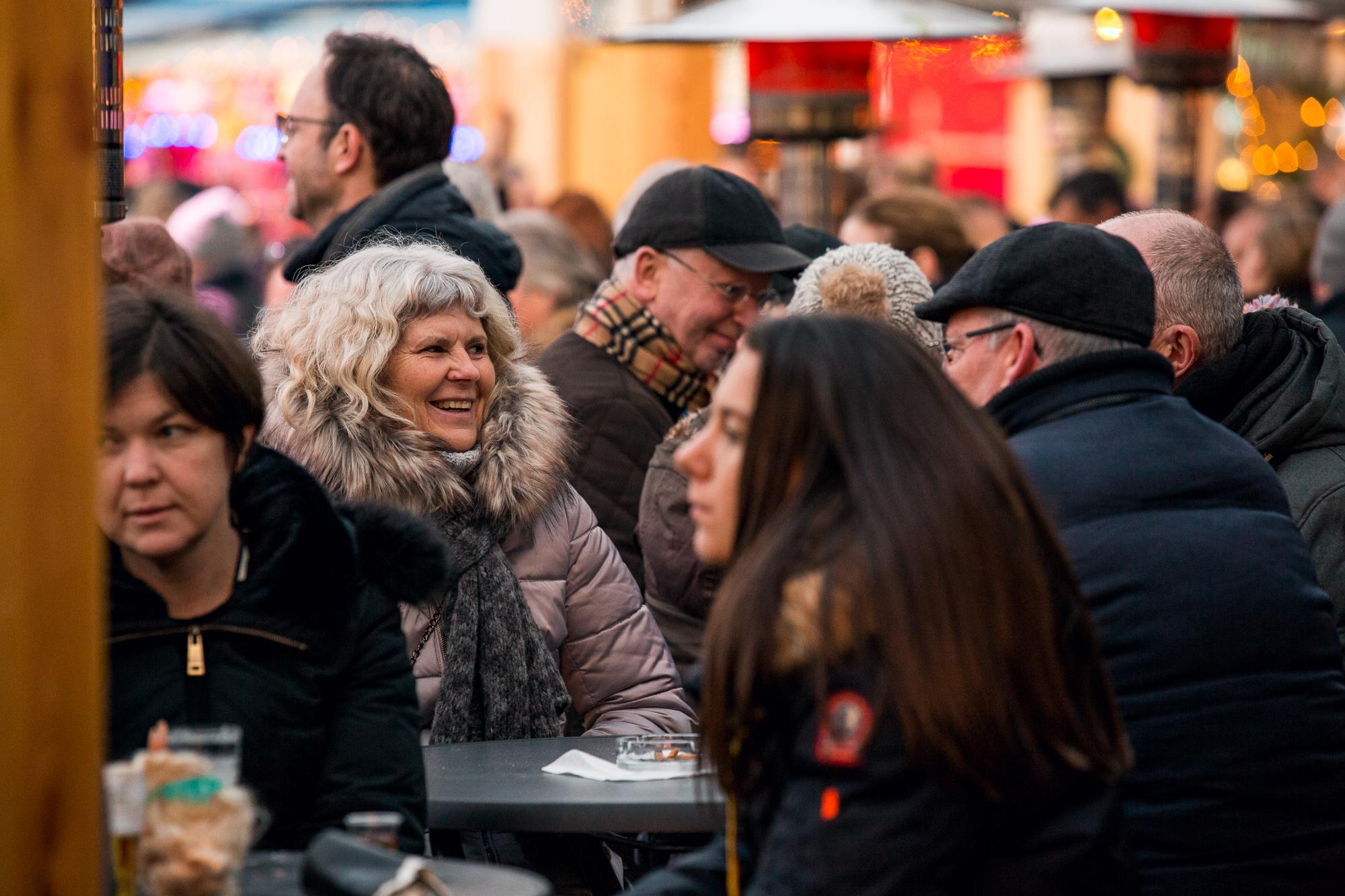 Winterdorp Brasschaatst 2017 - 2018 -websized-296