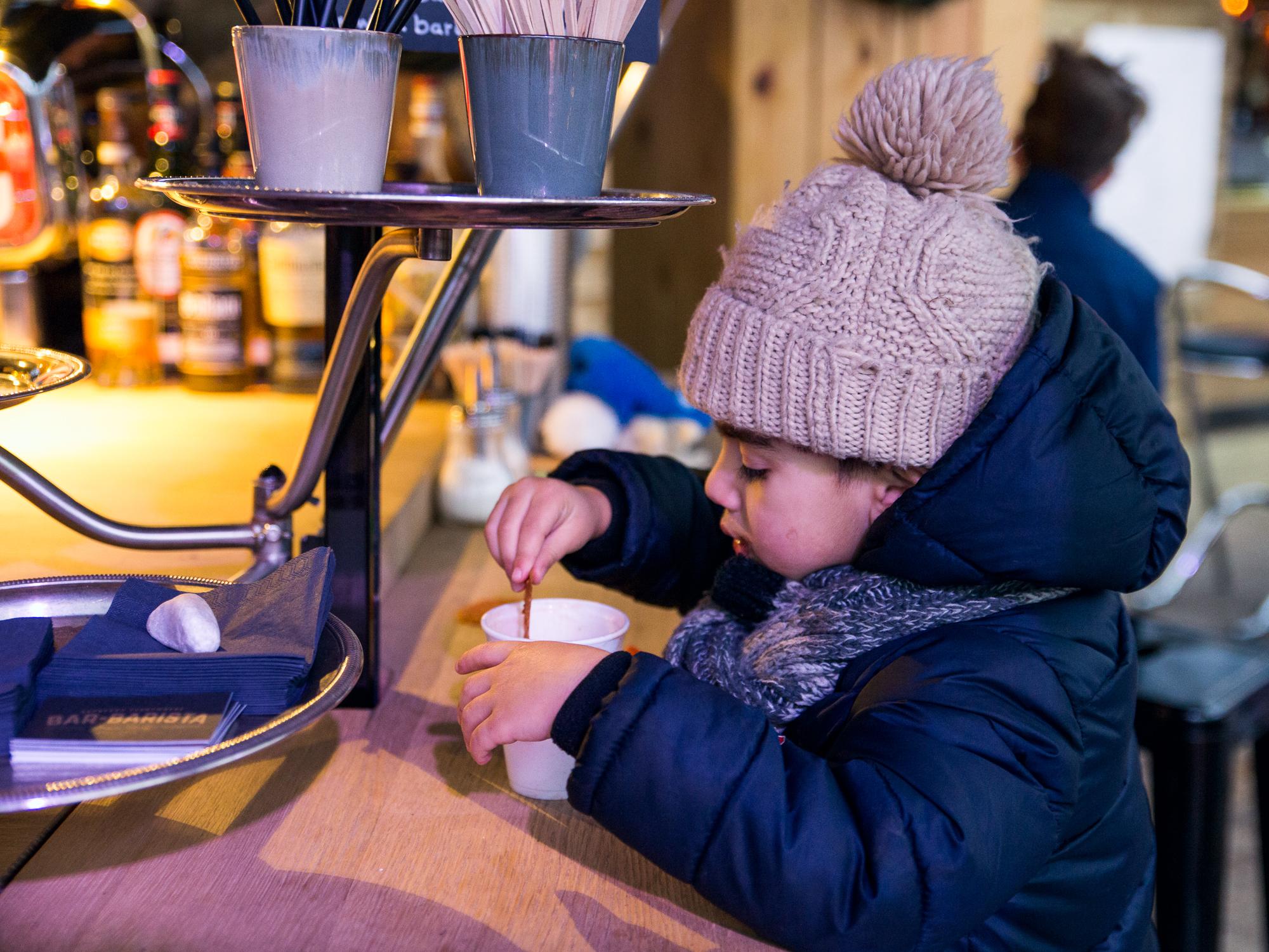 Winterdorp Brasschaatst 2017 - 2018 -websized-010