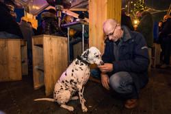 Winterdorp Brasschaatst 2017 - 2018 -websized-317