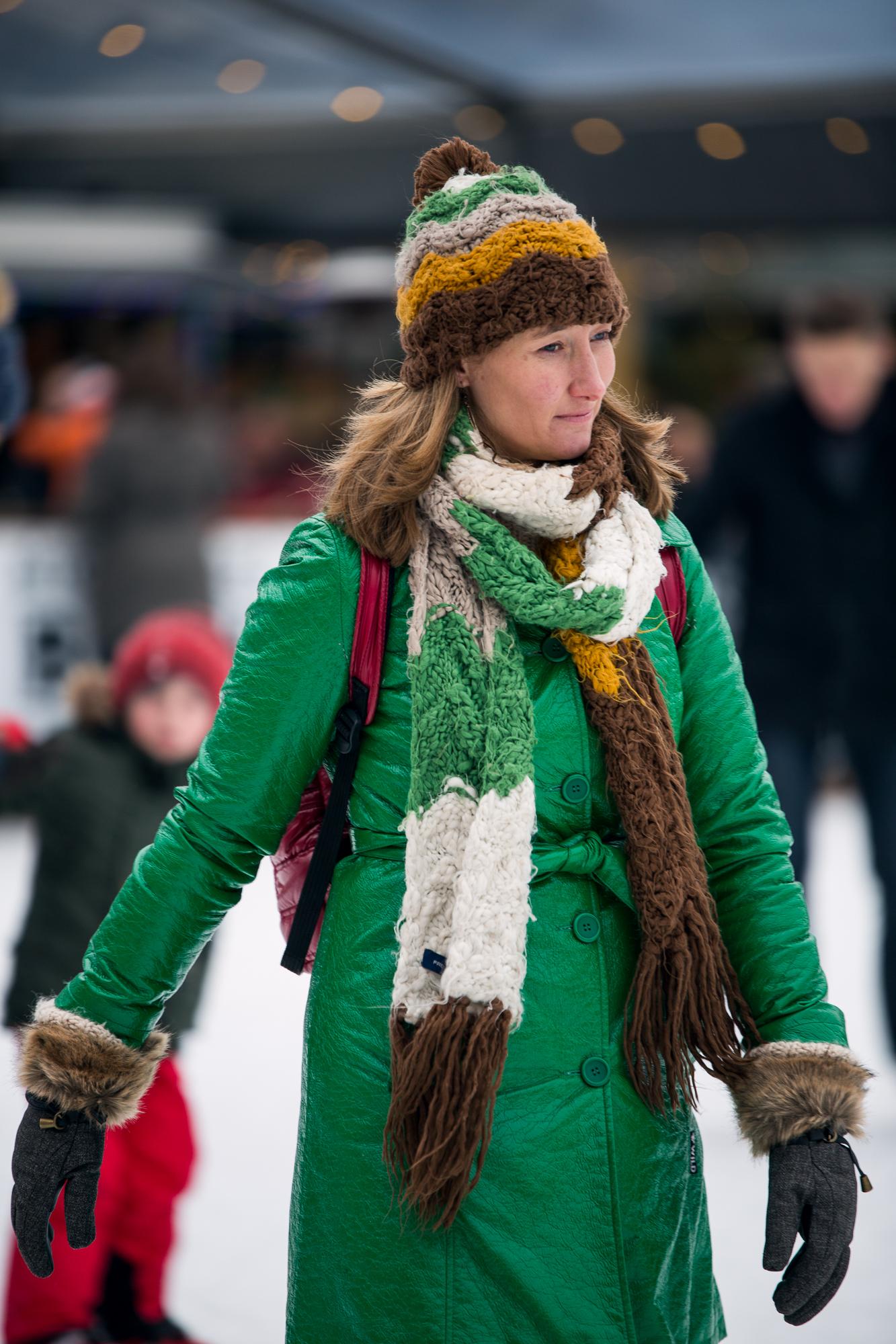 Winterdorp Brasschaatst 2017 - 2018 -websized-168