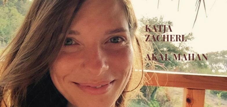 Katja Zacherl Akal Mahan.png