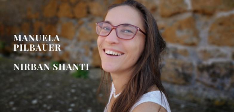 Manuela Pilbauer Nirban shanti.png