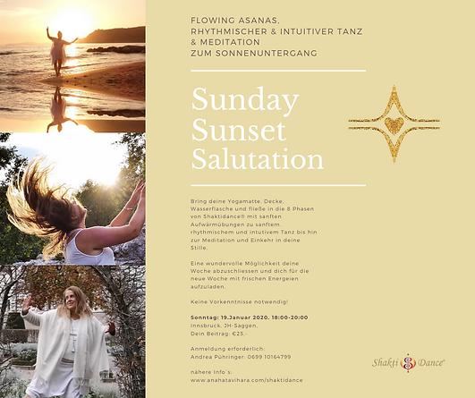 Sunday Sunset Salutation-2.png