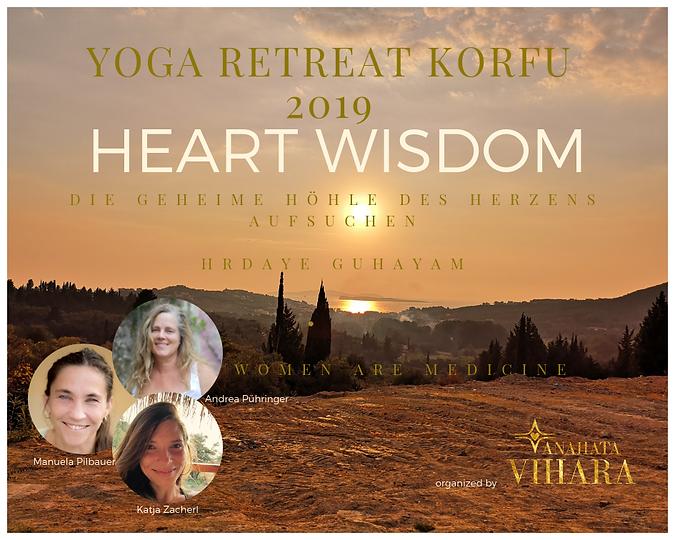 yoga retreat korfu 2019-1.1.png