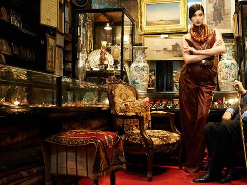 2 Vogue 14.jpg