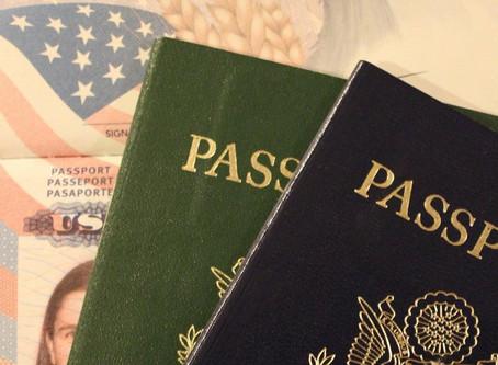 시민권 신청- 간단하지 않습니다.