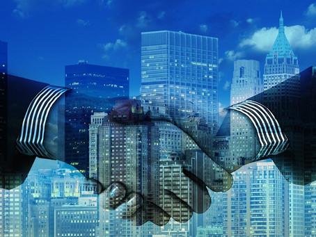 취업 영주권 진행 중 스폰서 회사가 매각/합병된다면?