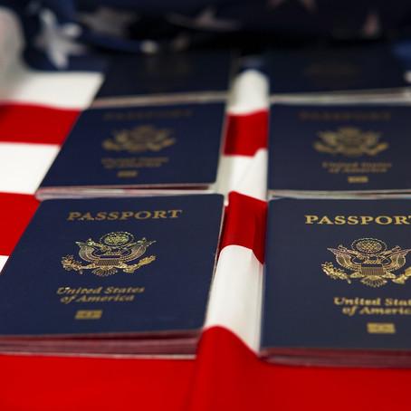 강화되는 시민권 자격 요건