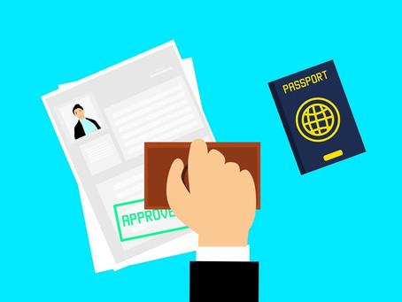 영주권자는 해외에 얼마나 오래 있을 수 있나요?