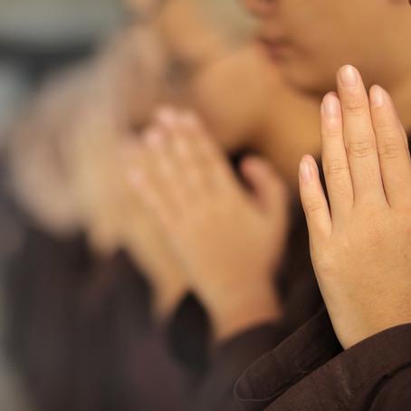 종교단체 취업을 통한 단기 체류 (R-1비자)