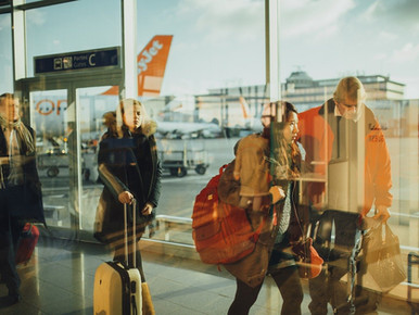 Traveling Abroad Without Losing My Permanent Residence