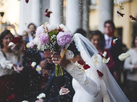 시민권자와의 결혼- 가장 빠른 영주권 취득?!