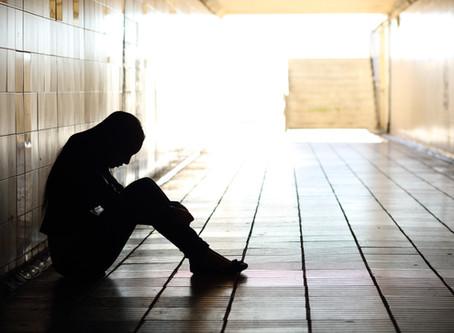 Aliento para una Vida de Oración