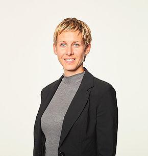 Julia-Schindler-Psychotherapeutin-Salzbu