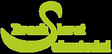 Logo_Drechslerei_Schmiedel.png