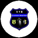 VfB Grünhain-Beierfeld.png