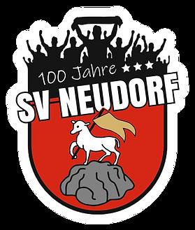 Logo 100 Jahre Schatten.png