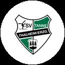 SV Tanne Thalheim.png