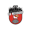 SV Neudorf.png