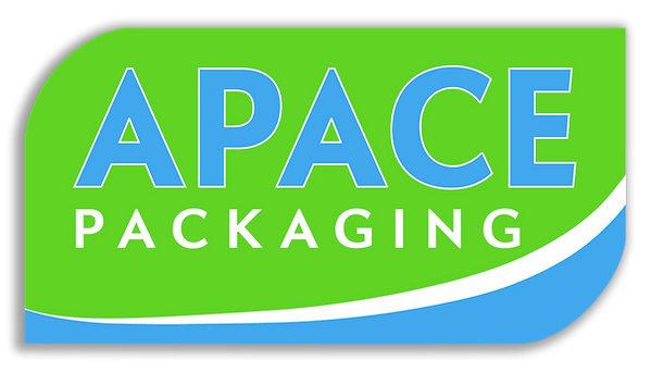 Apace Packaging logo