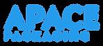 Blue Apace Packaging logo