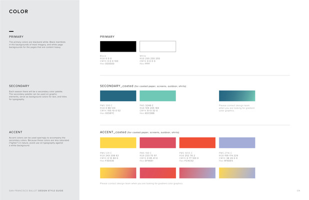 FY21_Digital Design Style Guide5.jpg