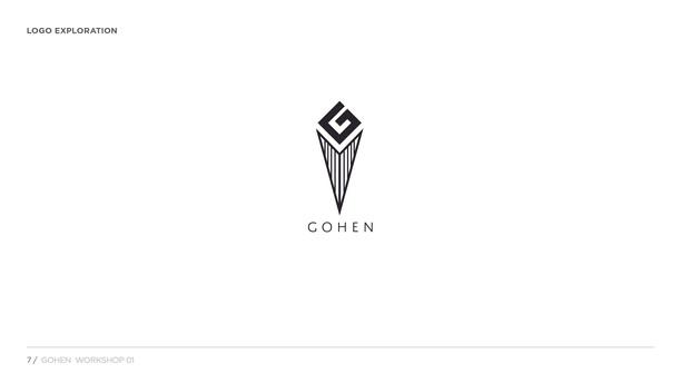 20190413_GOHEN牌形象策划_R17.jpg